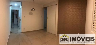 Apartamento Para Locação Em Teresina, Morada Do Sol, 2 Dormitórios, 1 Banheiro, 1 Vaga - 1408
