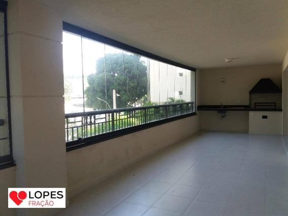 Apartamento Tipo Garden - Duplex - Ap2595