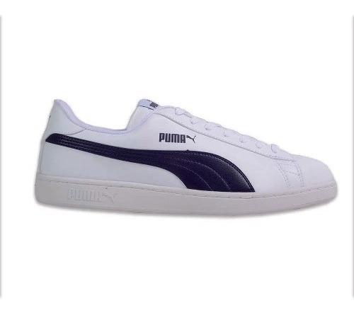 Zapatillas Puma Smash V2 L Adp Moda Hombre