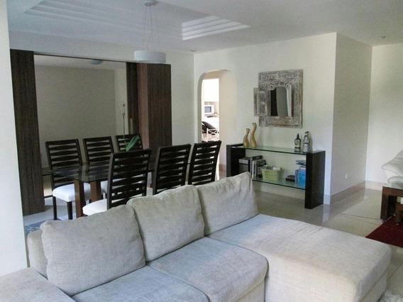 Apartamento Em Campo Belo, São Paulo/sp De 172m² 4 Quartos À Venda Por R$ 1.060.000,00 - Ap197597