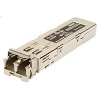 Transceiver Cisco Multimodo Minigbic Sfp 1000 Base-sx Fibra