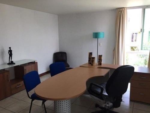 Oficina 12 Juan Manuel Vallarta