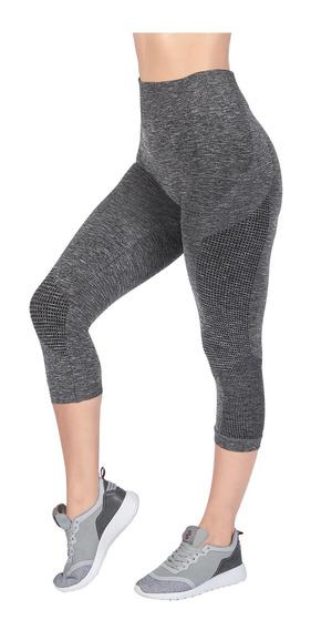 Pantalon Leggings Mujer Training Gym Comodos