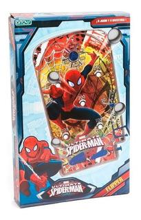 Filpper Chico Spiderman 2354