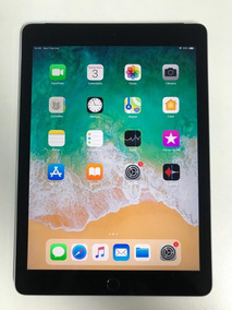 iPad Air 2 Mghx2br/a 9,7 64gb Wifi + 3g/4g