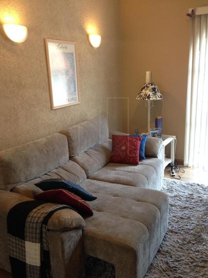 Apartamento À Venda Em Jardim Flamboyant - Ap001482
