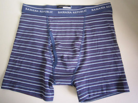 Cueca Banana Republic - Nova/ Original