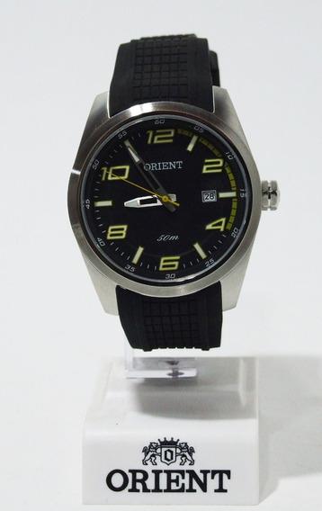Relógio Analógico Masculino Orient Mbsp1020