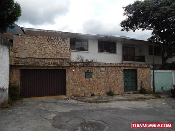 Casas En Venta Ab La Mls #19-445 -- 04122564657