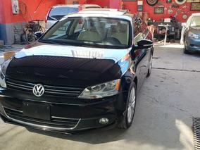 Volkswagen Jetta 2.5 Sport At 2013