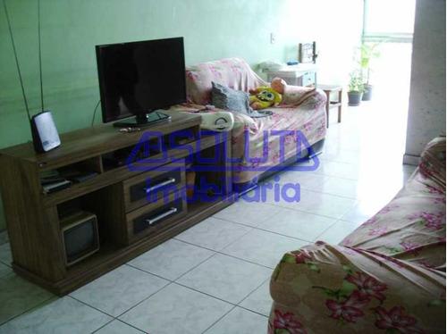 Imagem 1 de 15 de Apartamento-à Venda-praça Da Bandeira-rio De Janeiro - 12383