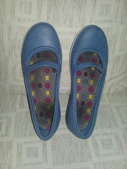 Crocs Original Talla 38