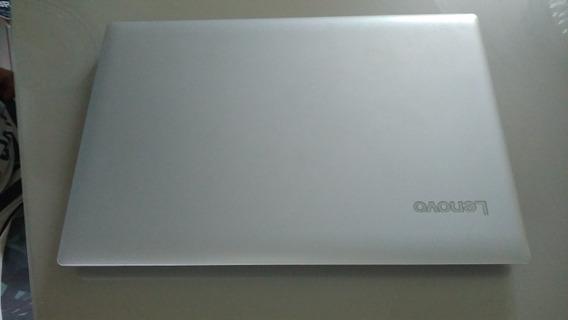 Notebook Lenovo Varanda
