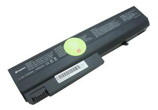 Batería Para Notebook Hp Compaq Nc6100 / Nx6125 Hstnn-ib08