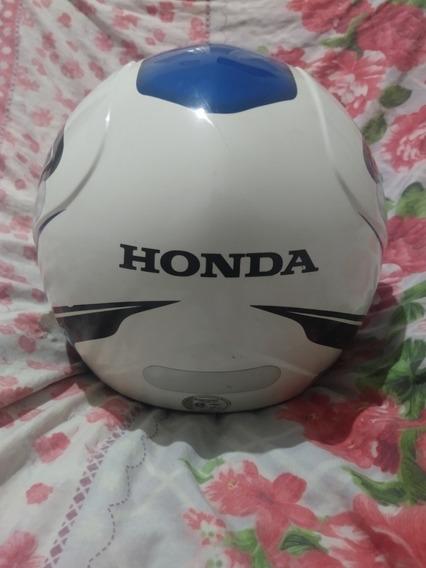 Capacete Original Honda