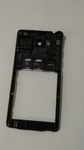 Backover Antena Xiaomi Redmi 2 Pro 2014819