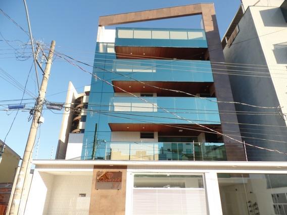Apartamento Para Venda, 3 Dormitórios, Cidade Nobre - Ipatinga - 292