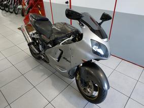 Kawasaki Zx 1200