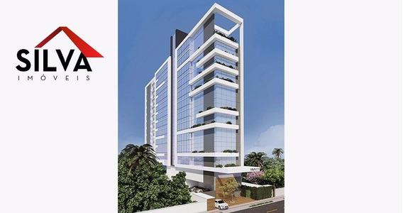 Apartamento - Gloria - Ref: 498 - V-498