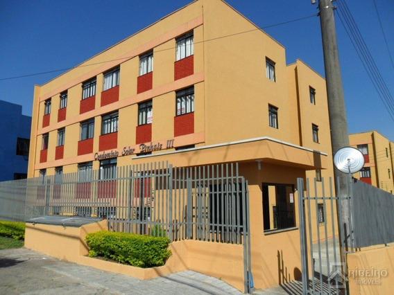 Apartamento - Centro - Ref: 6743 - L-6743