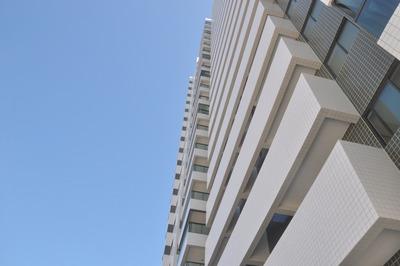 Apartamento 145 M², 4 Quartos, 2 Suítes, Nascente, Guaxuma, Maceió, Al - 578