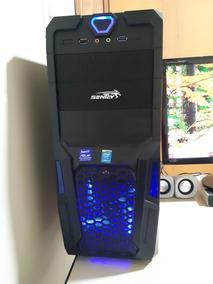 Computador Core I54440