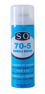 Formula Marina 70-5 Sq