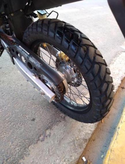 Motos Com Entrada A Partir De R$1.420,00