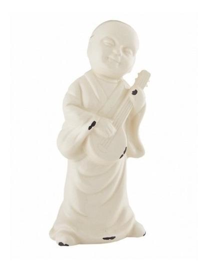 Buda Marfil Banjo Okko