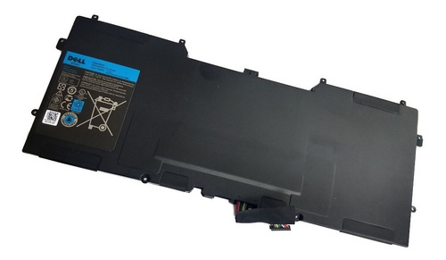Bateria Dell Xps 13 - Y9n00 489xn,3h76r 7.4v 47wh Original