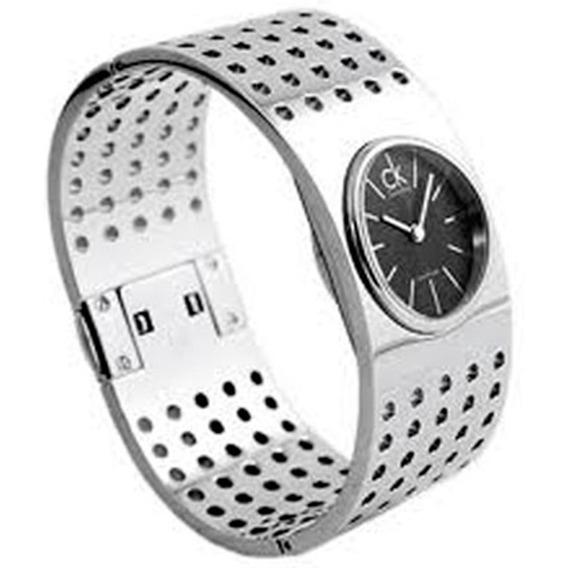 Relógio Calvin Klein - K8323107