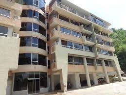 Imagen 1 de 11 de Apartamento En Venta Cod 406158 Liseth Varela 04144183728