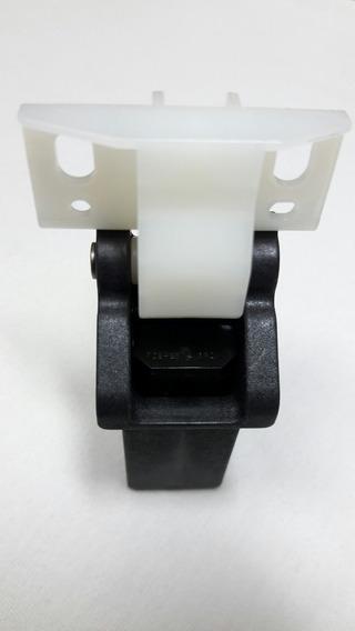 Fm2-8210 Bisagra Alimentador (dadf) Canon Ir 1023 1025