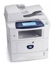 Multifuncional Xerox Phaser 3635mfp