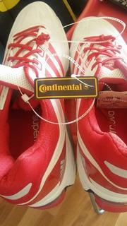 Zapatillas Urbano-deportivas