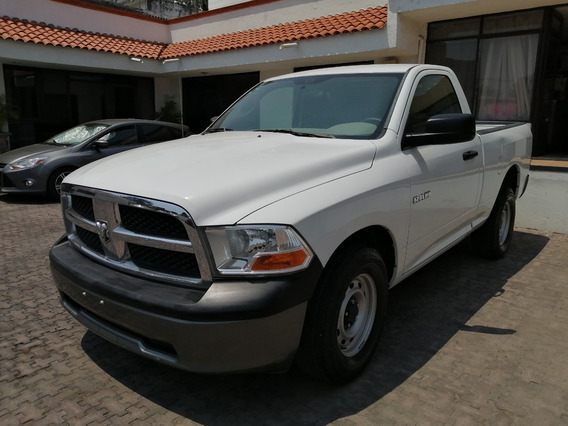 Pick-up Ram 1500 Mod. 2012