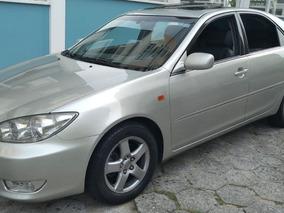 Toyota Camry 3.5 V6 Xle 4p 2005