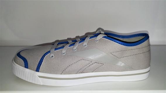 Zapatillas Importadas Hombre Primera Marca Talle 42 O 43