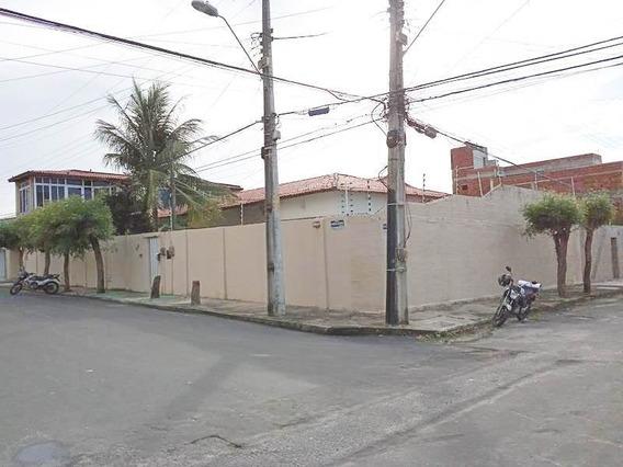 Aluguel Casa Comercial - Bairro Jardim Das Oliveiras
