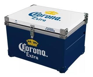 Caixa Térmica 50 Litros Catfer ( Escolha O Modelo )
