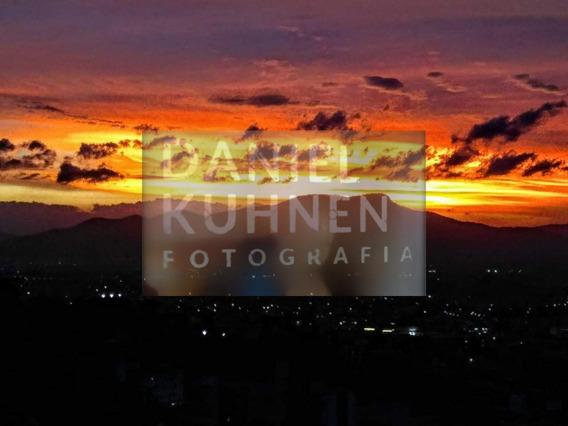Kit 10 Fotografias