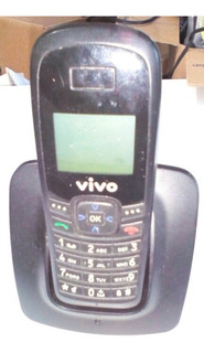 Huawei Ets8321 Vivo Fixo