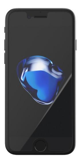 Vidrio Templado iPhone 7 Plus 8 Plus Tech21 Evo Glass Screen