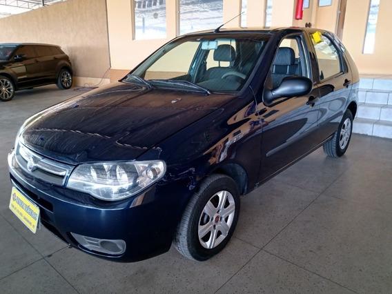 Fiat / Palio Fire Economy 1.0 4/p Flex