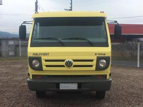 Caminhonete 9150 Volkswagen Ano 2012