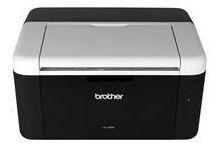Impressora Brother Laser Monocromatica - Hl-1202