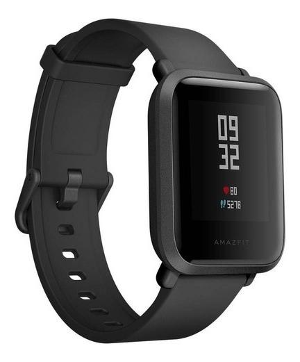 Relógio Smartwatch Amazfit Bip