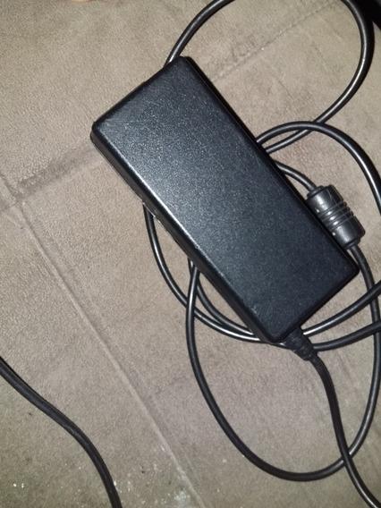 Carregador Notbook E-max Cce Win N325 U25 Bivolt