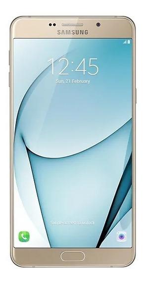 Celular Samsung A9 2016 32gb Liberado Reacondicionado