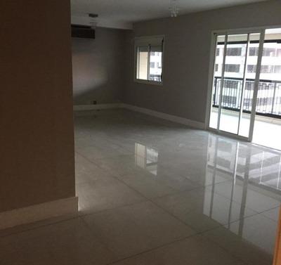 Apartamento Em Barra Funda, São Paulo/sp De 160m² 3 Quartos À Venda Por R$ 1.360.000,00 - Ap225620